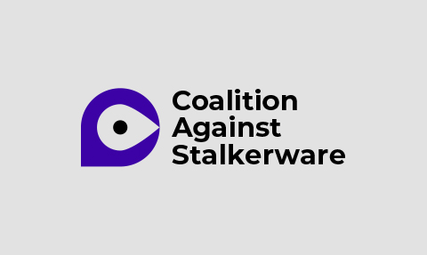 Coalition Against Stalkerware launches new website